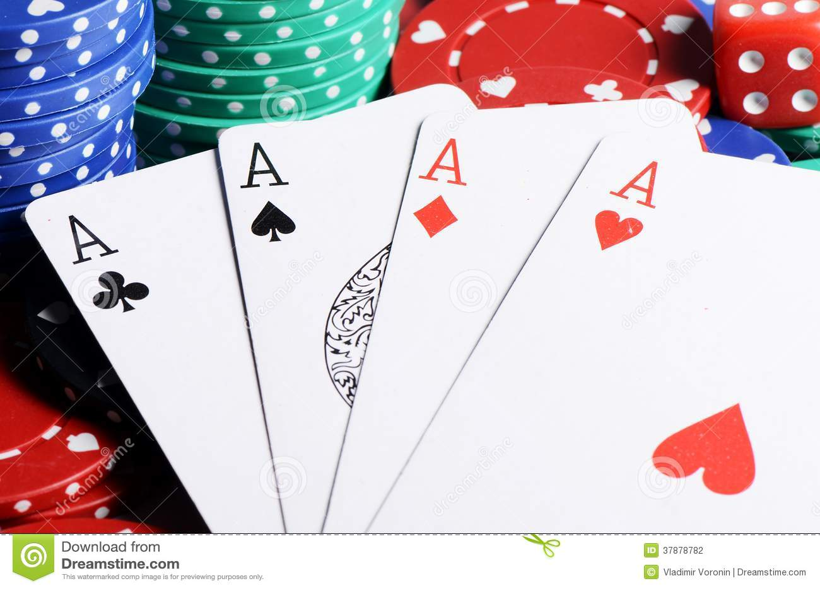 Casino português 574218