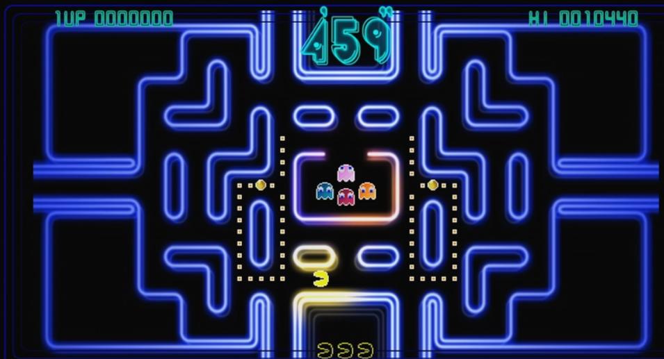 Roku promoção playtech games 359249