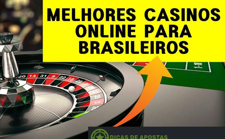 Casinos classificação em 649956