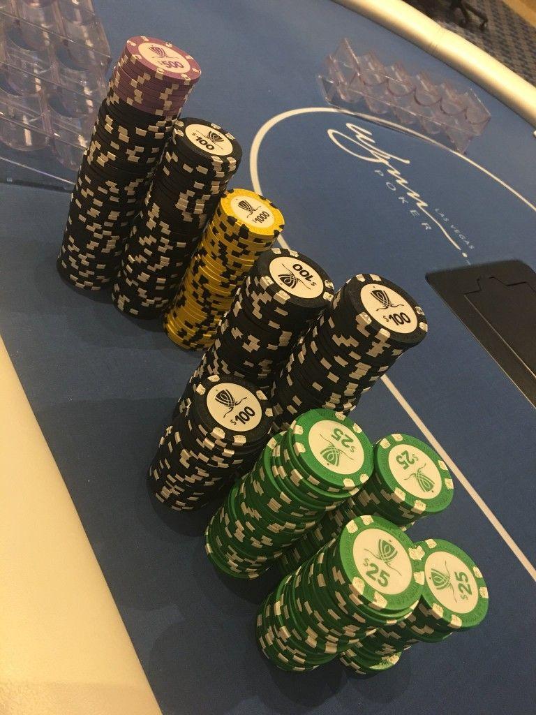 Poker forum cassino 439320