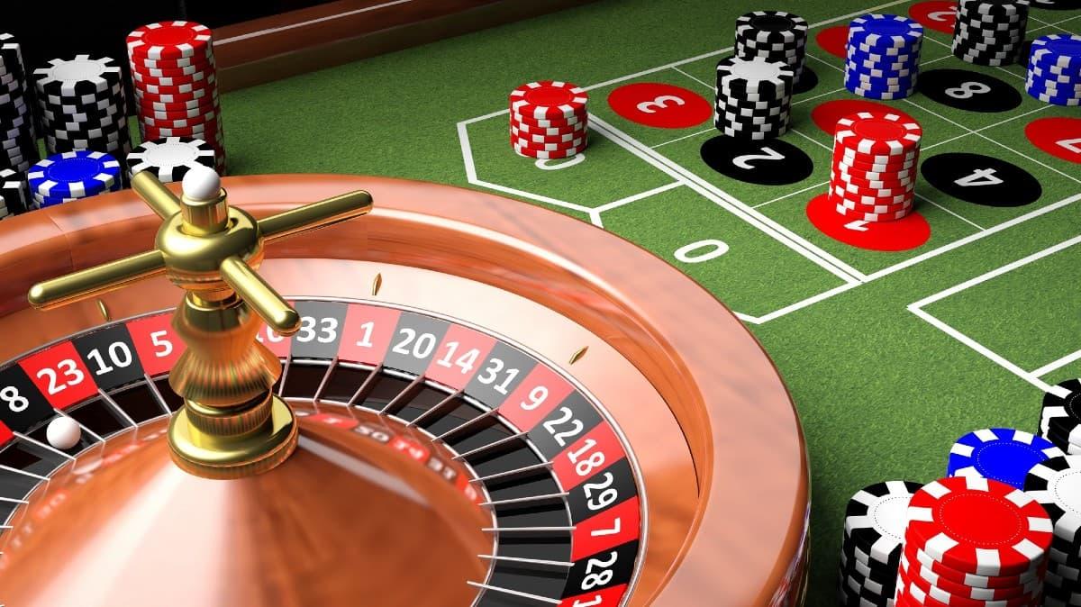 Casinos licenciado jogos de 512220