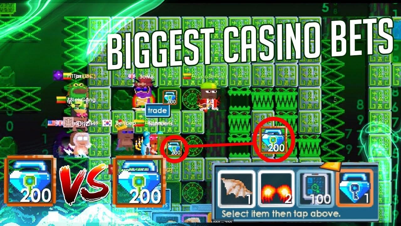 Casinos geco gaming goleada 486333
