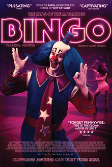 Video bingo champion caça 171431