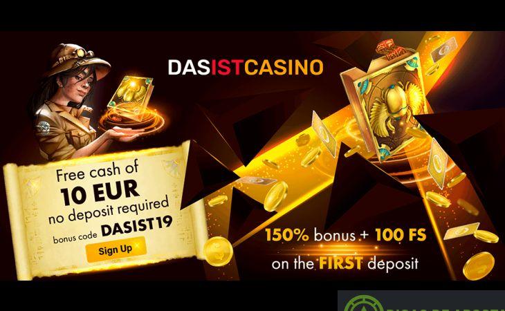Big time gambling melhor 651904