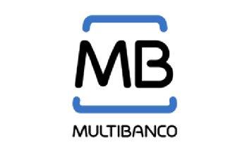 Multibanco casino 227402