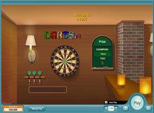 Neogames casino Brasil microgaming 132671