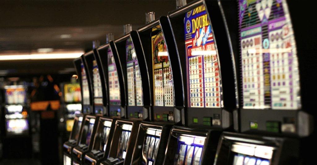 Jogos de gestão casino 631620