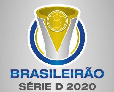 Jogo poker brasileirao serie 361030