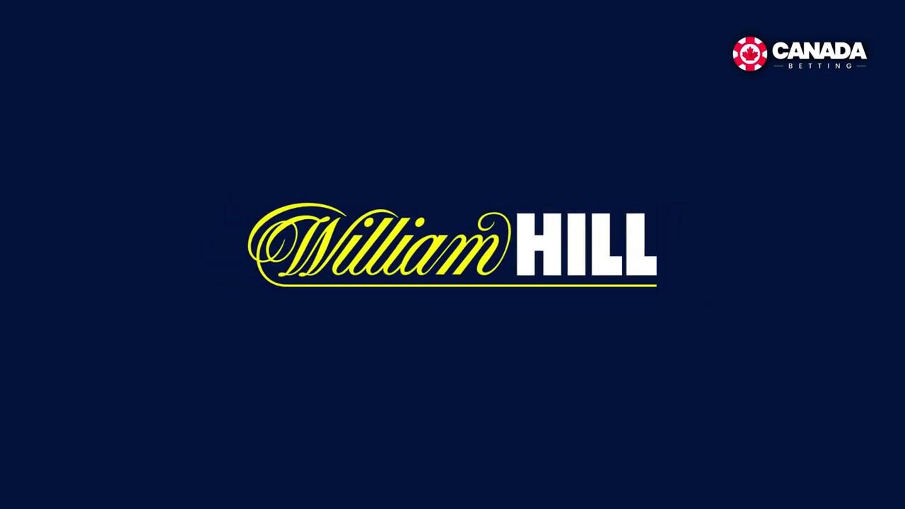 William Hill estrategia apostas 547867