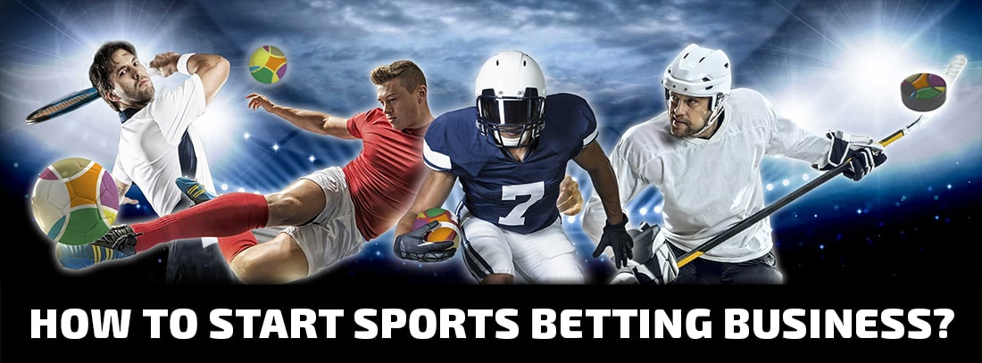 Bets soccer 515613
