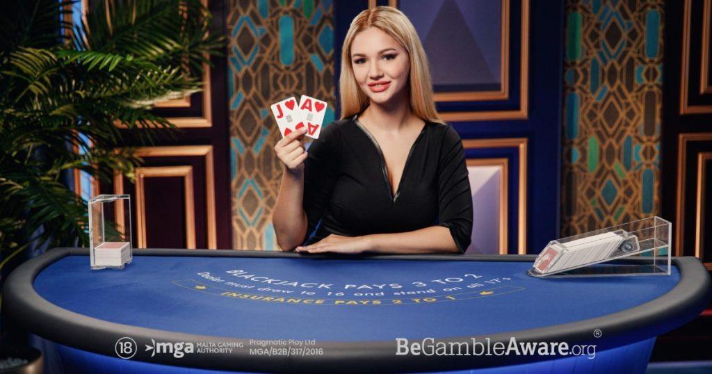Relax gambling casinos 574848