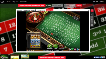 Casinos leander games 198103