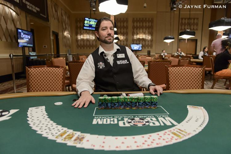 Casinos openbet populares poker 649369