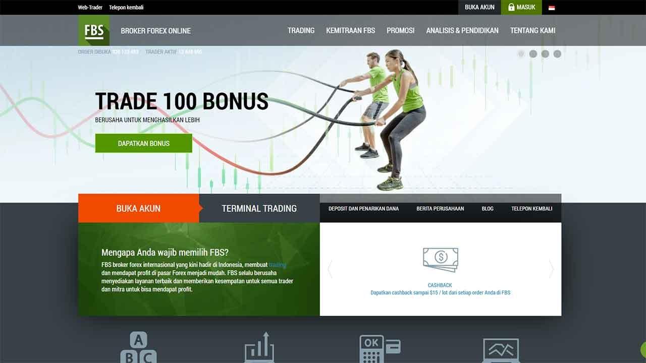 Fbs bonus 535316