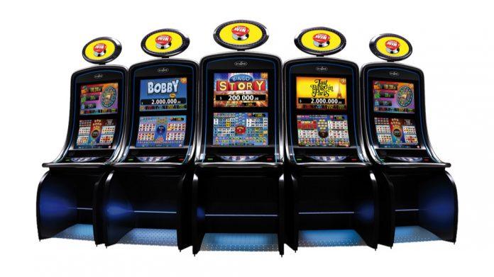 Casino espinho Portugal bally 309160