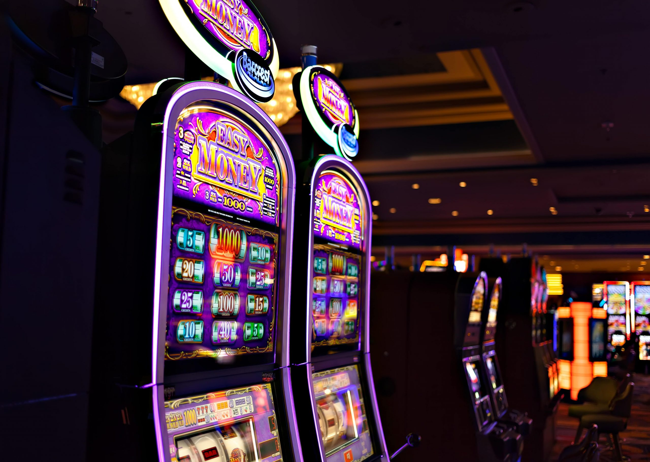 Dúvidas sobre slots jogo 471334