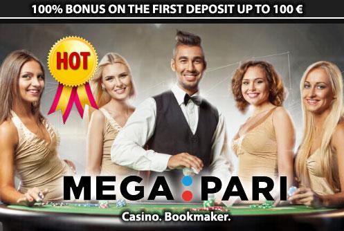 Casinos xplosive Portugal super 224693