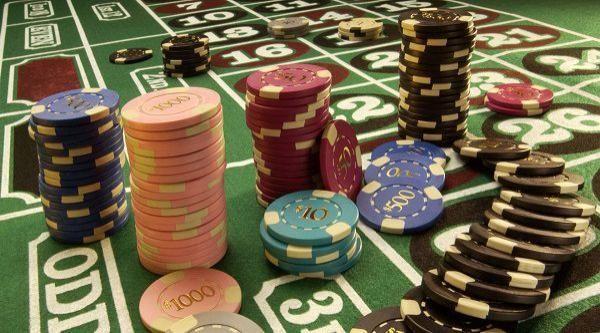 Visa casino Brasil jogo 489892