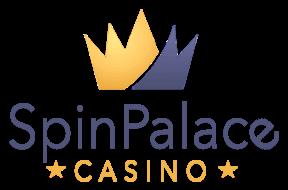 Attraction casino Brasil 606043