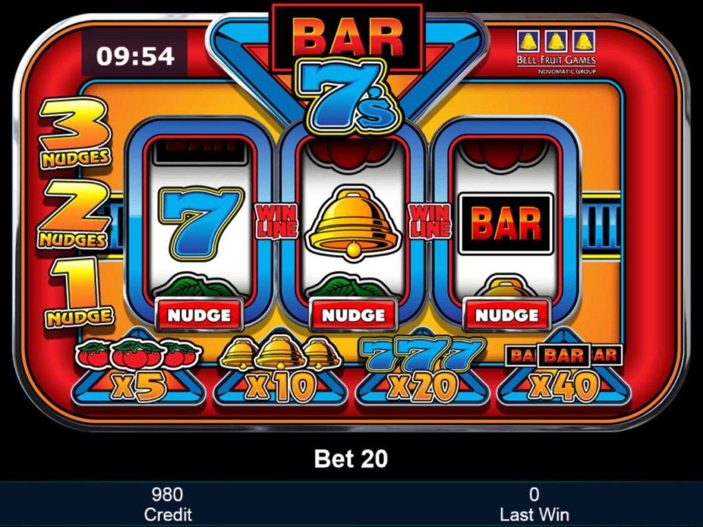 Williams interactive sugarpop caça 527324
