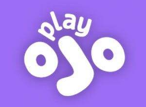 Pirates vídeo bingo 463084