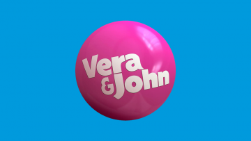 Vera&John mobile cassino 231867