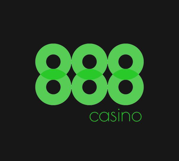 Casino 888 online 451611