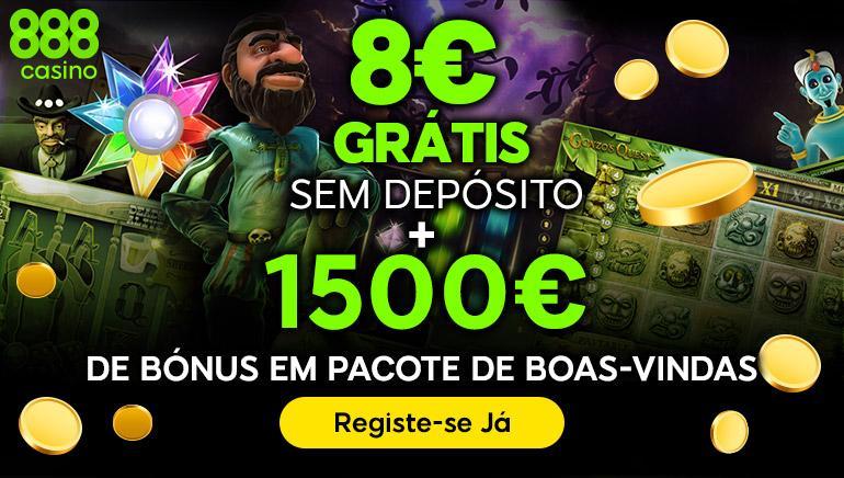 Casinos genii português primeira 330485