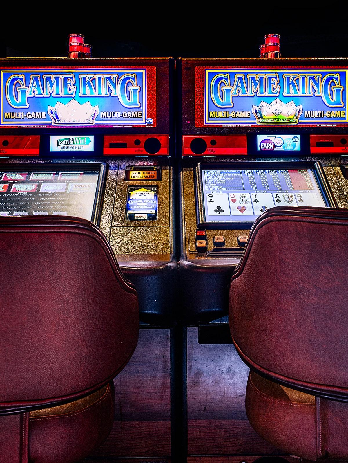 Jogo video poker 647314