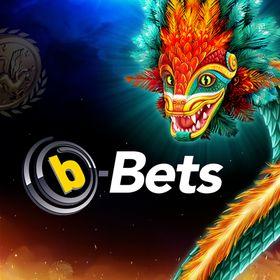 Casinos gamomat populares esporte 136986