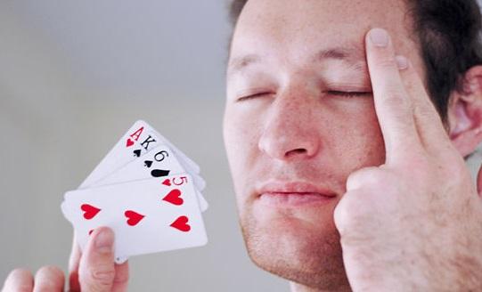 Blacklisted casinos contar cartas 282785