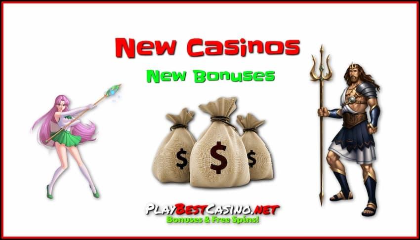 Apostas desportivas melhor casino 155243