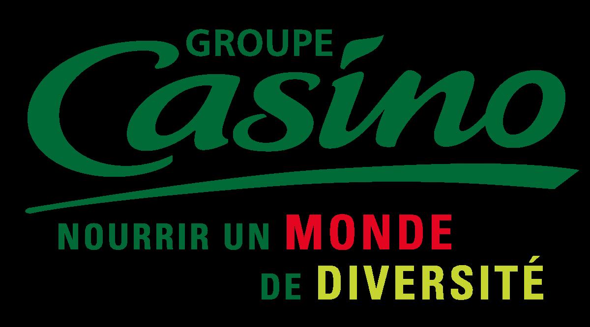 Historia cassino casinos betconstruct 357895
