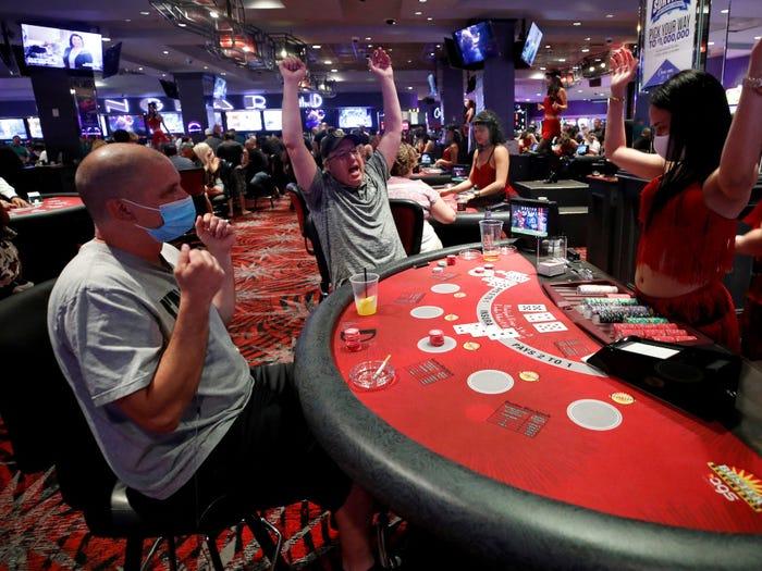 Casinos foxium Espanha bet 403636