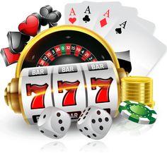 Bonus casino poker 511435