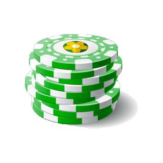 Casinos rival populares 643662