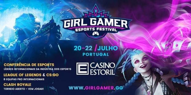Privacidade casino festival Portugal 635522