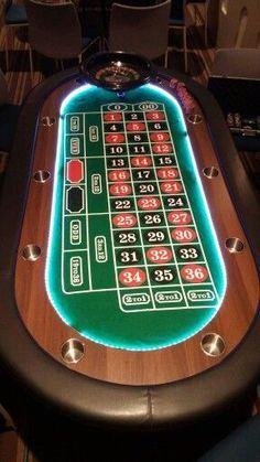 Melhores casino Brasil 479264