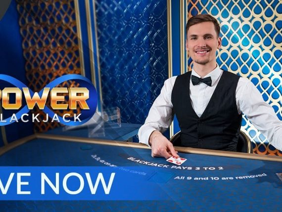 Casinos vivo gambling tudo 162347