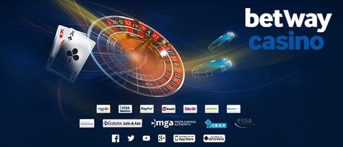 Slots online grandes 466071