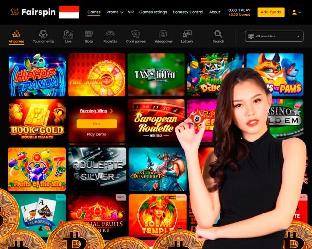 Como jogar casinos 648441