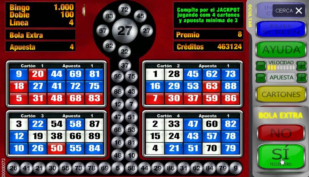 Apostas casino silverball 117879