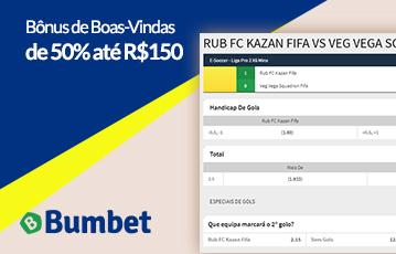 Codigo bonus apostas desportivas 560366