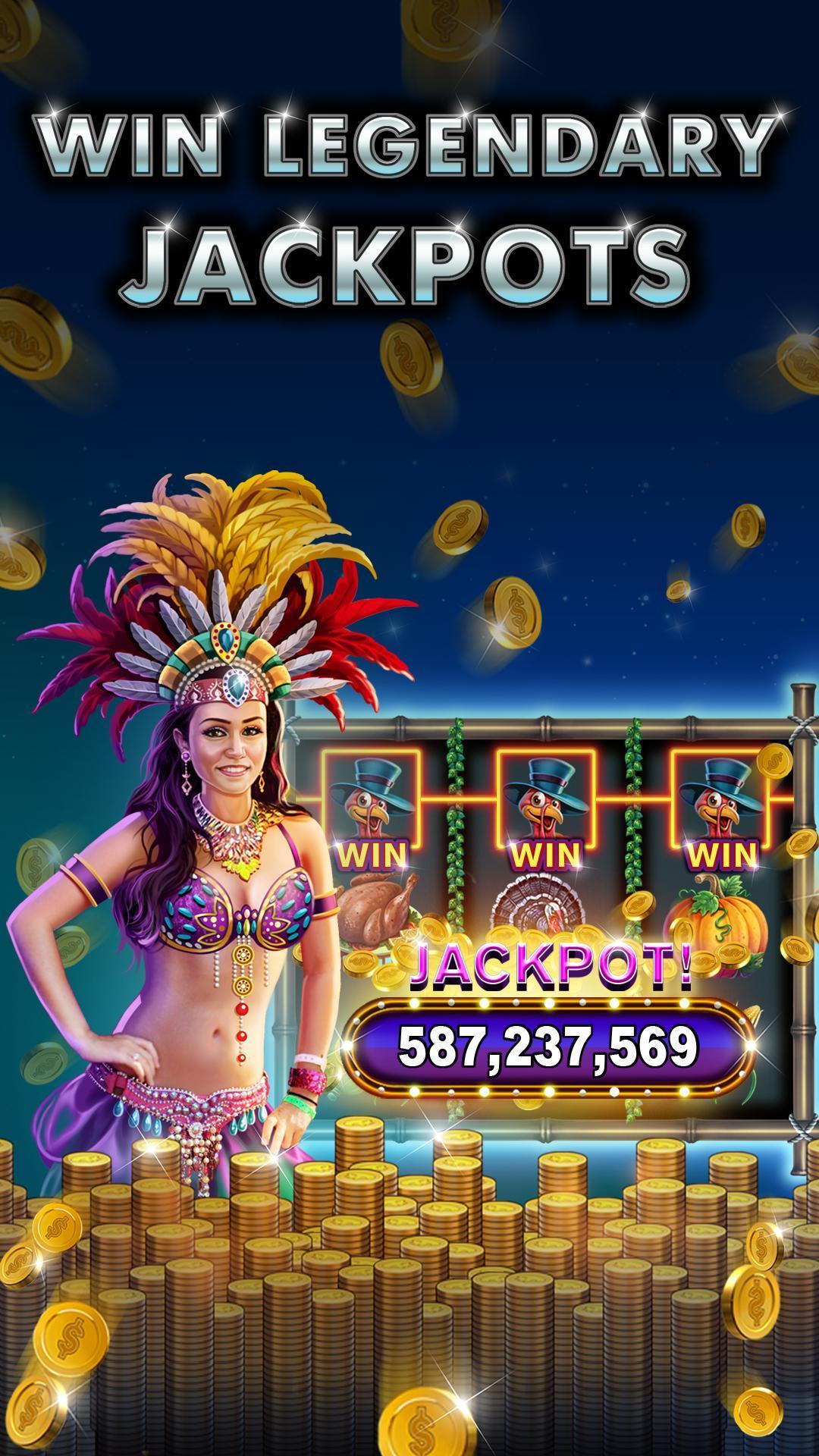 Casinos Portugal 177243