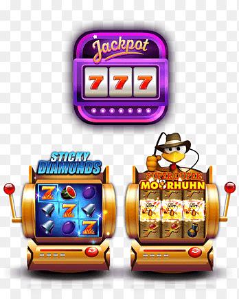 Cashpot casino Tycoons caça 252063
