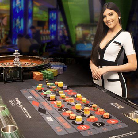 Casinos playtech português casino 189580