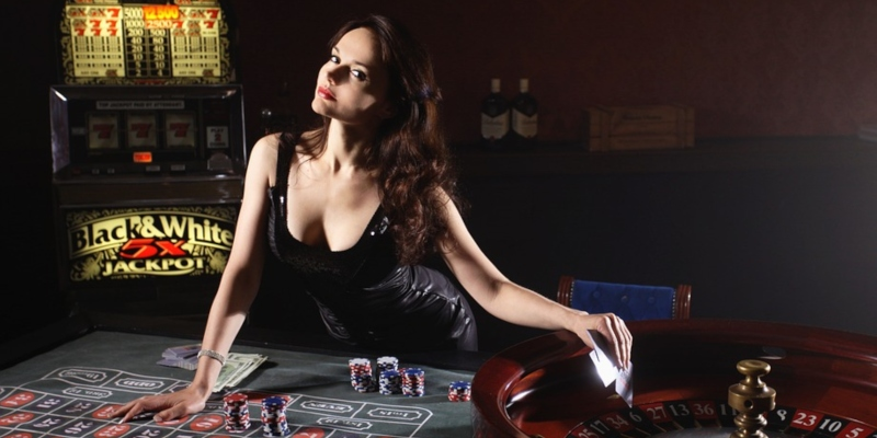 Caça niquel milionário jackpot 134210
