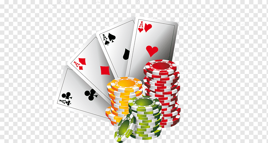 Poker login casinos playtech 172164