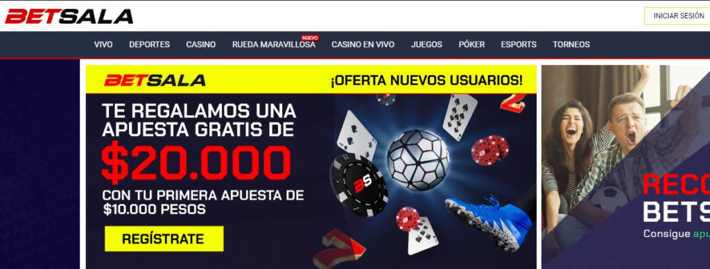Giros online casino 275254