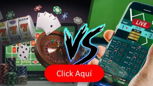 Casino games Portugal retirada 116046